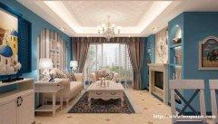 128万【加州阳光】3房2厅1阳全新装修房出售