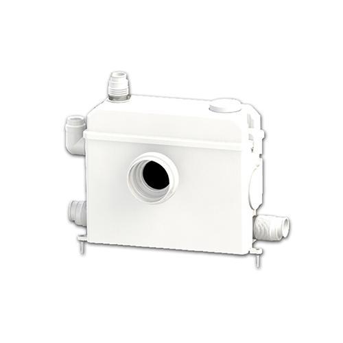 泽尼特小型污水处理装置