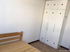 蓝景丽苑 2室1厅 拎包入住