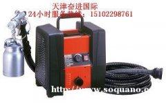 大量批发T328电动喷漆机,去甲醛喷漆机