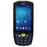 东大AUTOID A9工业级PDA