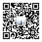 郑州棉花开户寻求帮助24小时在线服务代理加盟更轻松