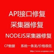 专业网站建设,小程序开发,APP开发,h5开发