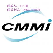 CMMI的应用