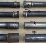 广东波纹钢管广东波纹钢管价格