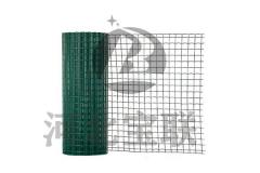 移动护栏,铁马护栏,隔离栏