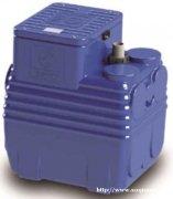 泽尼特污水提升器意大利泽尼特bluebox150
