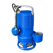 泽尼特污水泵雨水泵涡流泵生活污水提升