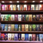 桂林市收购路易十三洋酒盒子、象山区喜宴茅台酒回收价格