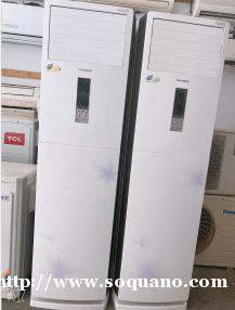 湖州长期 出售 出租 批发二手空调 空调移机、维修、加氟
