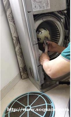 吴兴区专业保洁服务 空调清洗 油烟机清洗热水器清洗