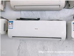 南浔专业出租出售全新空调 二手空调 来电优惠