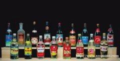 桂林市回收各年份拉菲红酒回收普通茅台酒收购五粮液酒