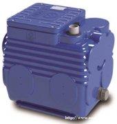 污水泵污水提升器污水提升泵意大利泽尼BLUEBOX60