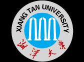湘潭大学自考计算机科学与技术专业招生考试计划