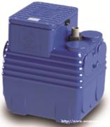 BLUEBOX150意大利泽尼特污水提升泵污水提升装置