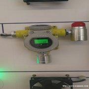 酒精气体浓度检测仪