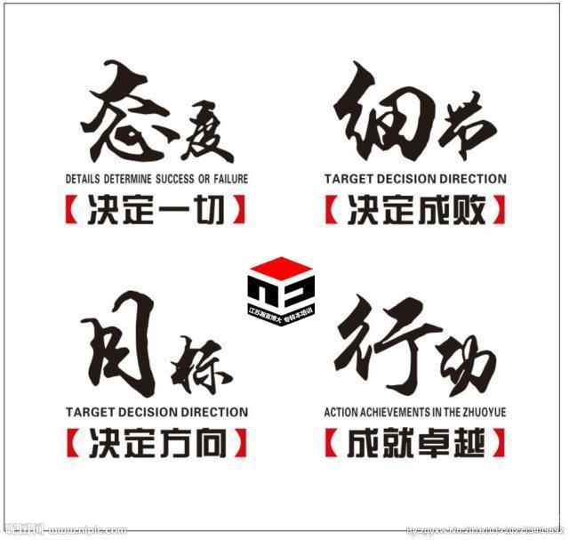 五年制专转本想报考三江学院,南京哪里有好的辅导班可以选择