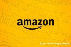亚马逊产品卖点提炼,五点描述写法技巧!亚马逊代运营 亚马逊孵