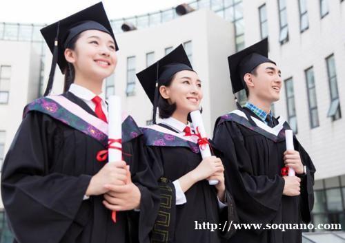 中国传媒大学自考网络与新媒体本科可申请学位吗