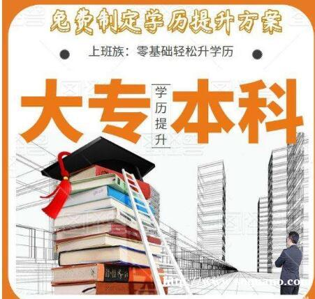 河北自考北京北大方正软件职业技术学院传播与策划专科