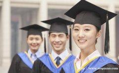 东北林业大学自考本科产品设计专业课程简单好毕业可带学位