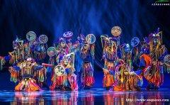 开业庆典活动策划奠基仪式礼仪模特舞龙舞狮灯光音响