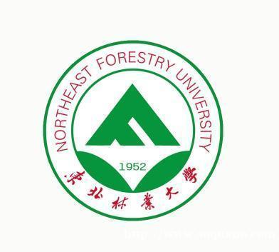 东北林业大学自考本科软件工程专业统考几次可申请学位吗