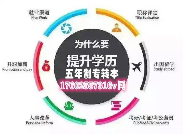 南京师范大学中北学院五年制专转本要升公办院校,消息是真的吗?