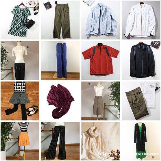 加工定制裙子 丝巾 围巾 裤子 毛衣