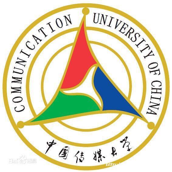 中国传媒大学网络远程教育2021年秋季招生报考须知