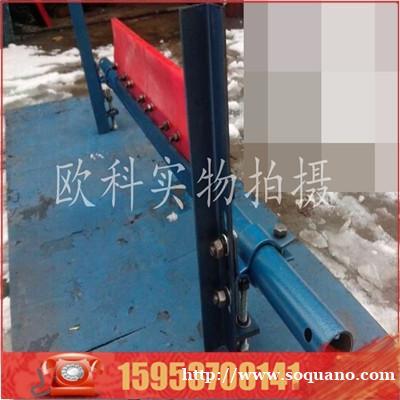 h型聚氨酯清扫器P型聚氨酯清扫器