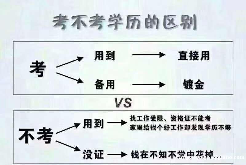中国医科大学网络远程教育招生简章药学护理学专业