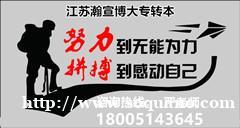 五年制专转本江苏第二师范学院商务英语专业,复习要点分析!