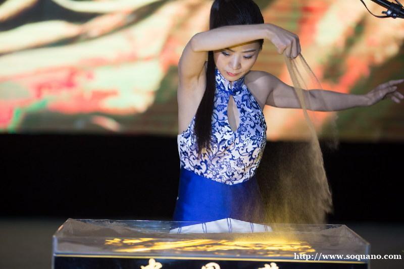 开业庆典活动策划奠基仪式礼仪模特舞龙舞狮灯光音响。。