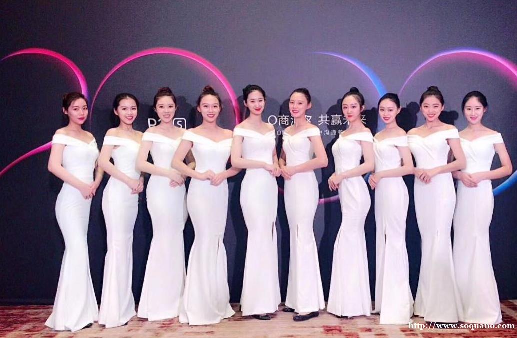 舞龙舞狮表演开业庆典主持提供庆典仪式开工大吉