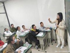 初中语文数学英语物理补习