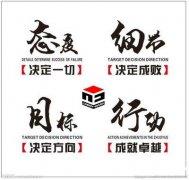 为什么要参加江苏五年制专转本?五年制专转本有多重要?