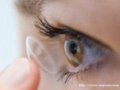 配戴北京角膜塑形镜后,两只眼视力不一样怎么回事【童年眼科】