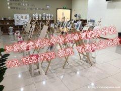 南京晓庄学院五年制专转本环境设计考什么竞争大不大录取率高吗?
